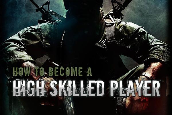 high skill